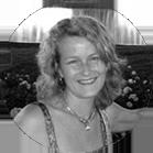 Dr Megan Saul, Medical Specialist